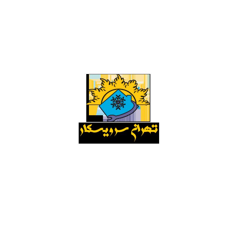 نمایندگی شارژ گاز یخچال در غرب تهران، تهران سرویس کار